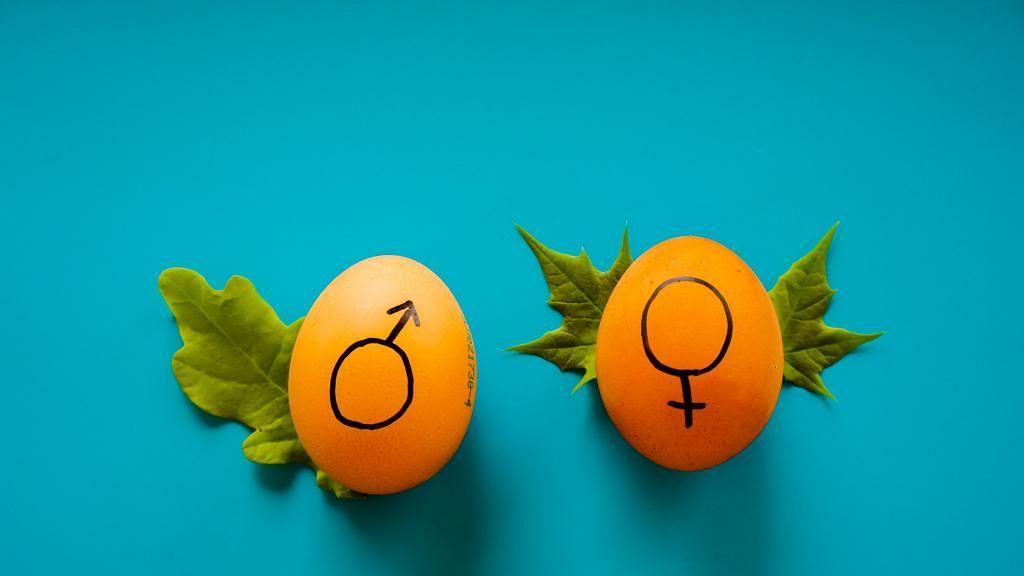 婦人結婚廿年無月經未生育 做檢查始揭為男人! 婦科醫生:15歲仍未來月經就要求醫!