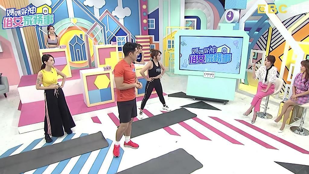 【減肥】做運動瘦身要掌握「減肥黃金時間」 台灣健身教練教你1個秘訣瘦超快