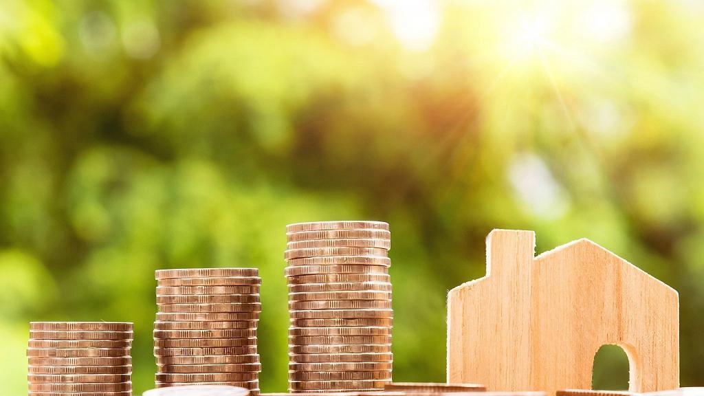 【簡易理財】收入中位數人士一年輕鬆儲8萬!新年學識3大零難度「全年存錢法」