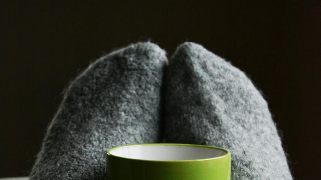 溫度太低小心生凍瘡又紅又痛 專家提醒8類人易生凍瘡應注意健康危機