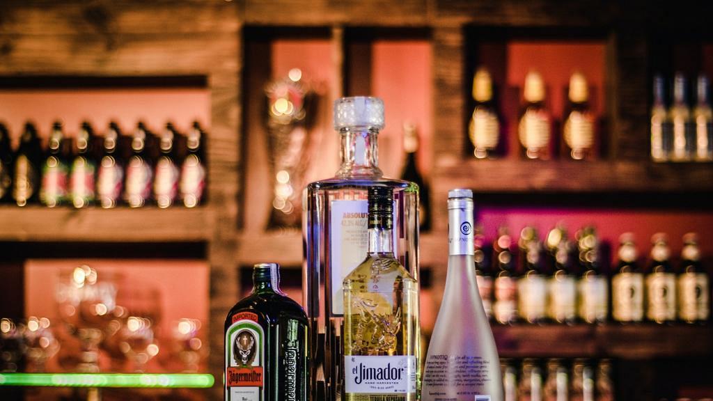 12款常見酒類卡路里一覽 台灣醫師提醒經常飲酒易變肥/容易臉紅人士小心中毒