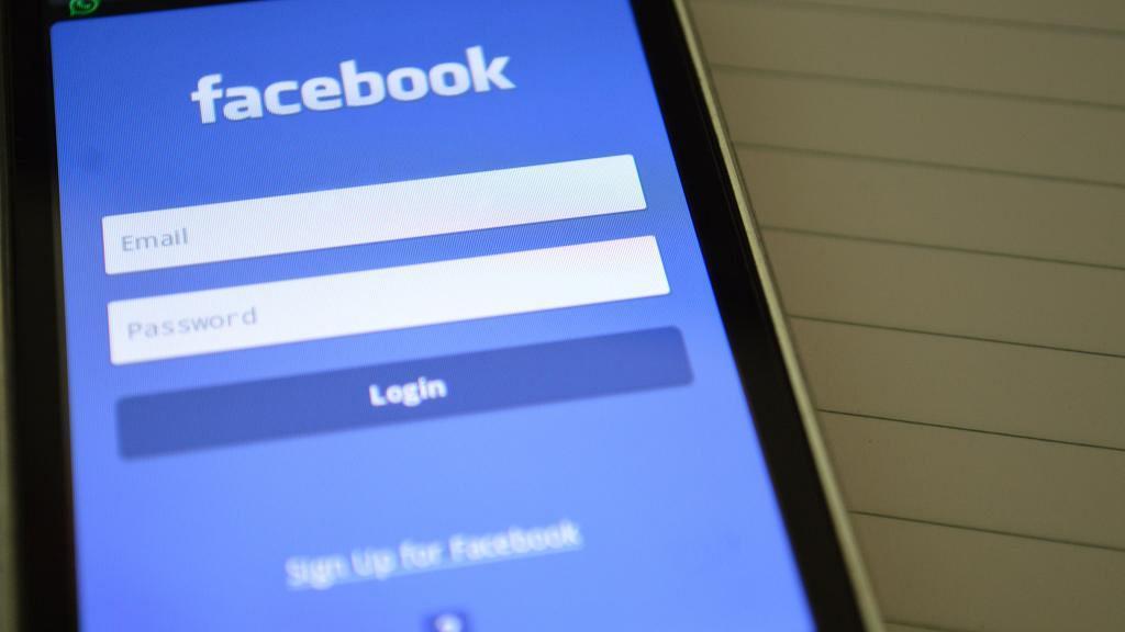 Facebook再爆保安漏洞洩私隱 5億用戶電話外洩出售至Telegram