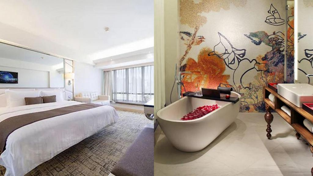 【隔離酒店2021】香港指定檢疫酒店第五輪名單/住宿價格/最新優惠一覽!返港強制檢疫訂酒店安排