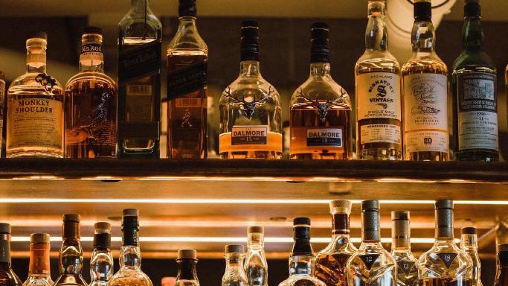 疫情無阻飲酒6成人照舊暢飲 控酒聯盟:愈高學歷人士愈易信「飲酒可殺滅新冠病毒」