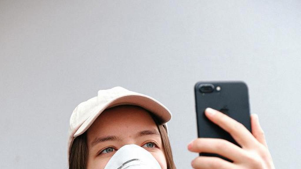 Apple iOS 14.5新功能戴口罩解鎖Face ID  簡單4步iPhone設定教學