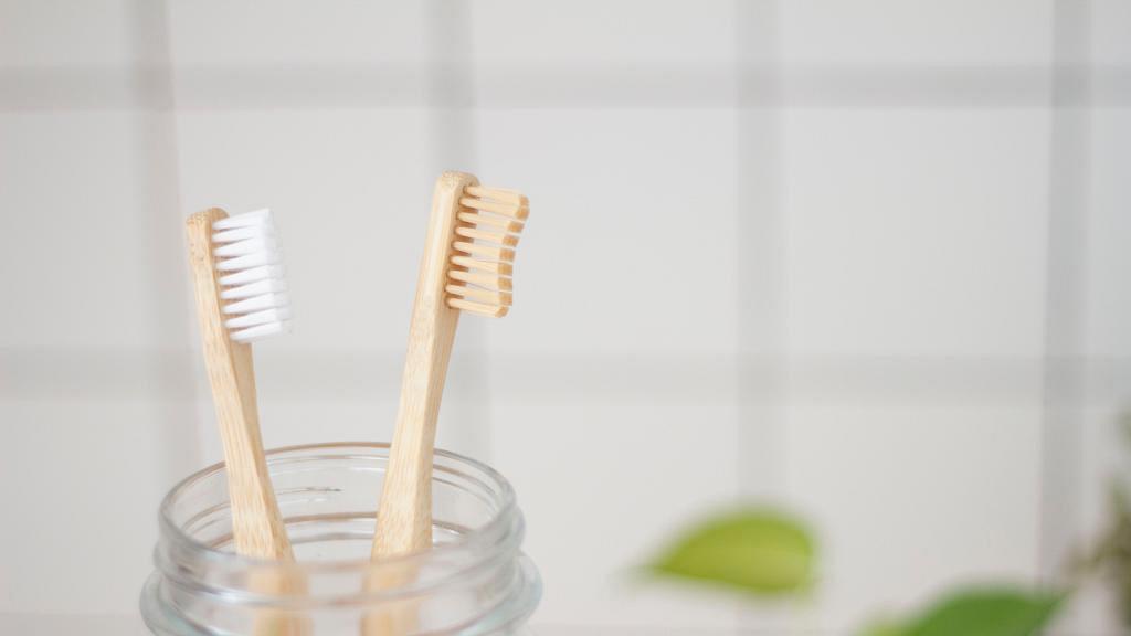 【大掃除】幾耐要換一次牙刷?筷子要定期換?一文睇清9大日用品使用期限