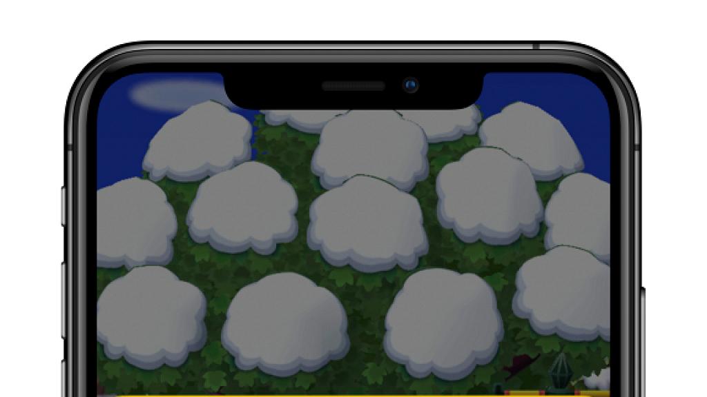 App Store推新年精選優惠+遊戲獎賞!⽜年限量版 AirPods Pro、《HMVOD》免費試⽤優惠