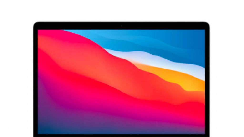 Apple指定型號Macbook Pro免費換電池 充電失靈無法超過1%!即Check型號+更換資格