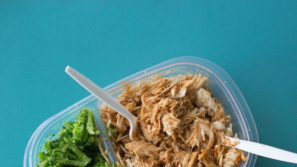 經常食隔夜餸暗藏食物中毒風險! 台灣營養師提醒4種食物要避免隔夜再翻熱