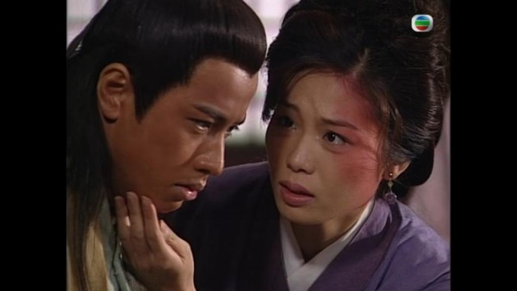 48歲陳妙瑛演《無頭東宮》後息影從商 最新近照流出皮膚零皺紋更勝28年前選港姐