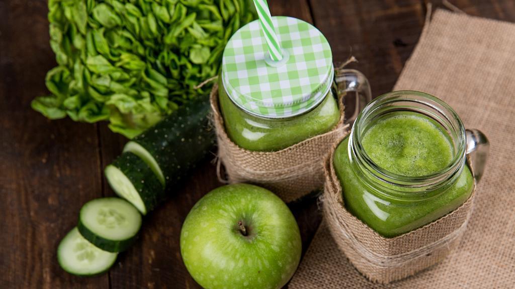 【減肥】台灣節目營養師教你6種食物消除內臟脂肪 蘋果/黑木耳/第一位是早餐必備食物