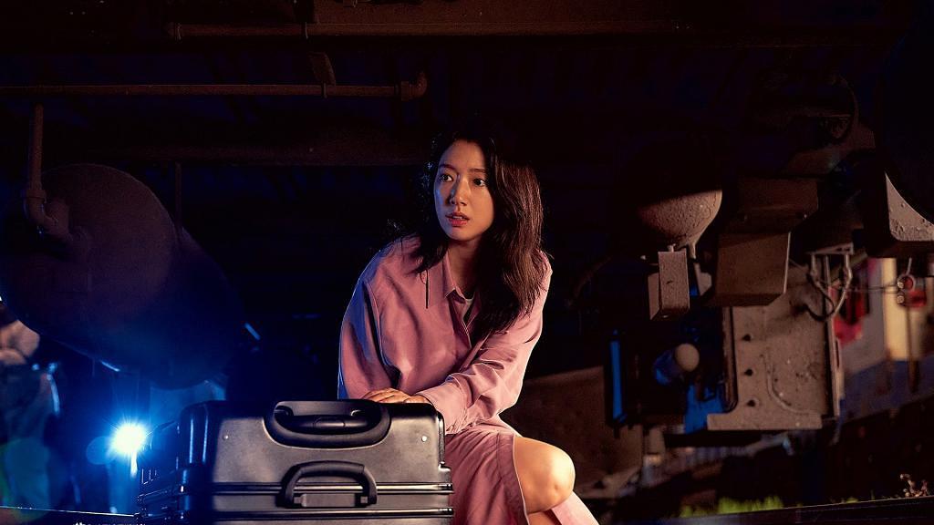 【西西弗斯的神話】Netflix劇集埋5大懸疑伏線惹熱議 曹承佑朴信惠將會結婚/韓泰術哥哥去向成謎