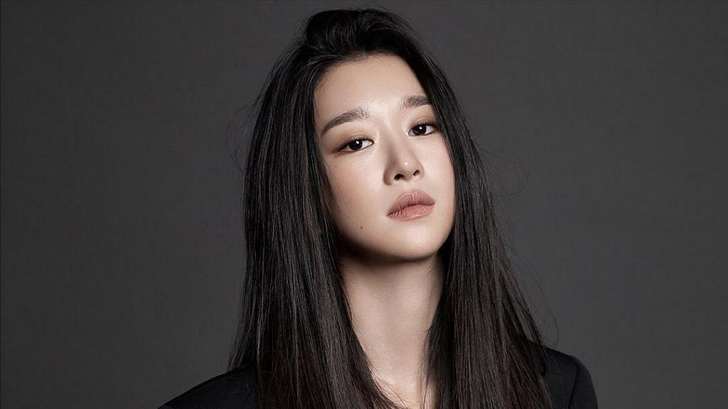 【韓星】外國票選2021最美韓國女演員 孫藝珍並非第一位!秀智、徐睿知、朴信惠躋身10大