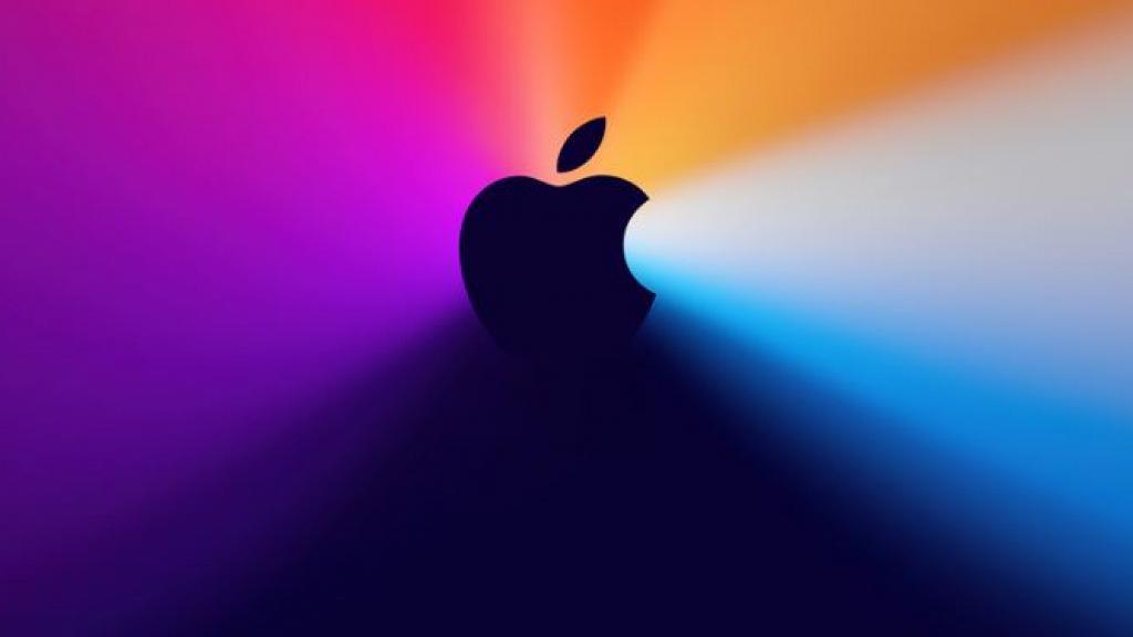 傳Apple蘋果發布會3月23日舉行 全新AirPods、iPad Pro、iPhone SE Plus新品有望面世