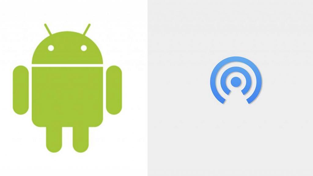 Android版AirDrop無需下載!跨平台檔案傳輸神器Snapdrop iOS/Android/Windows互通