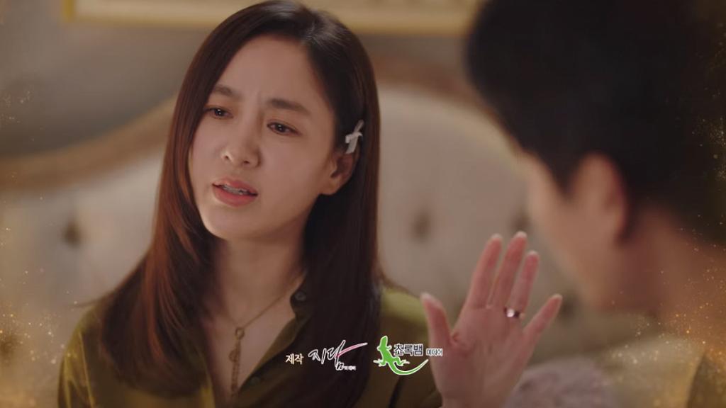【婚詞離曲】Netflix韓劇大結局劇情埋下5大伏線 第二季續集拆穿繼母不倫單戀 成勛堅持離婚