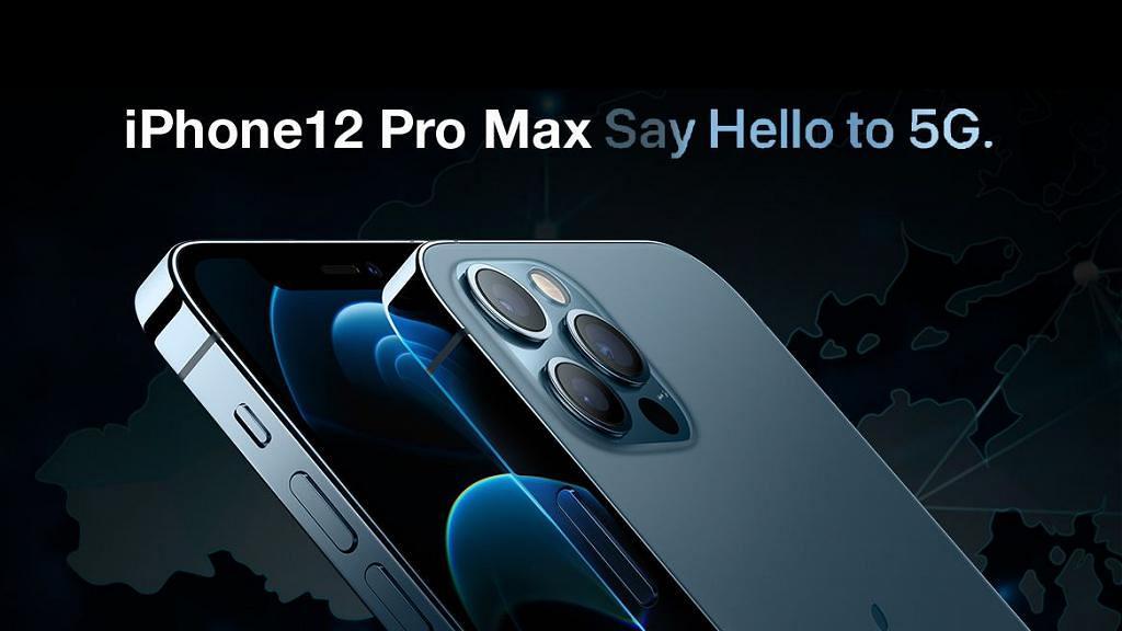CSL/1010推iPhone for Life計畫 免息分期7折換iPhone新機 最抵玩法2年後半價換新款