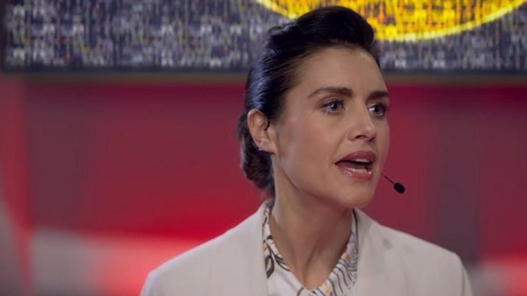 【真愛基因】Netflix科幻懸疑英劇《The One》DNA配對完美伴侶 尋愛背後揭恐怖命案