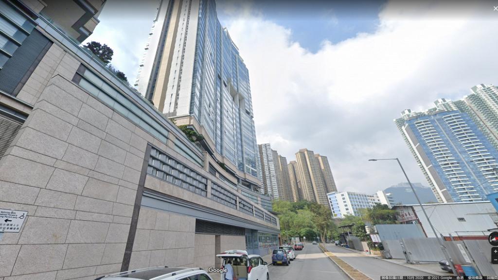 楊千嬅低過市價轉售南灣千呎海景樓予老公丁子高 以「甩名」恢復首置身份疑有意再入市
