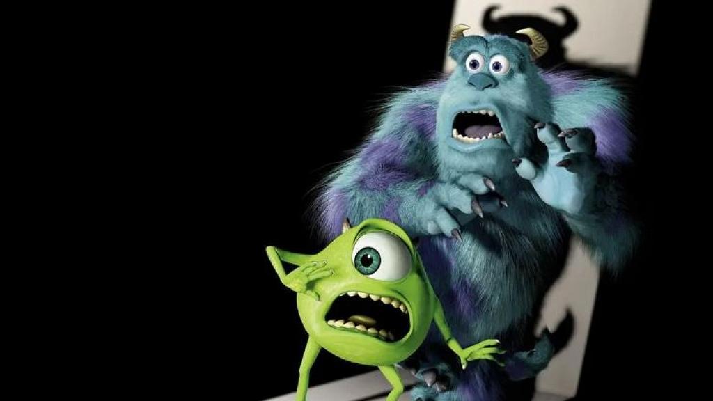 【Monsters At Work】《怪獸公司》續集新劇7月上架Disney+ 5大新角色登場再續童年回憶