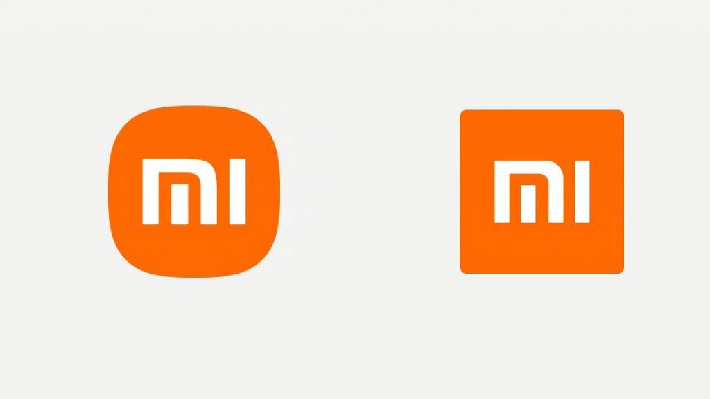 小米Logo花近240萬請日本設計師操刀 花盡3年完成由方變圓 網民:被人搵笨