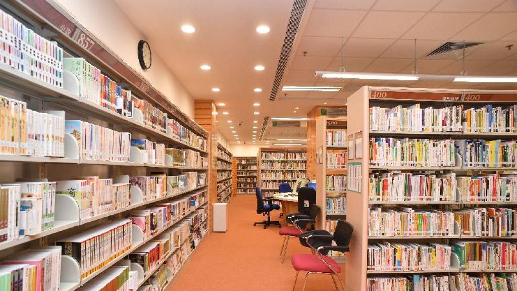 康文署宣布4月1日起重開部分康樂場所 燒烤場/營地/泳池/圖書館/博物館最新安排