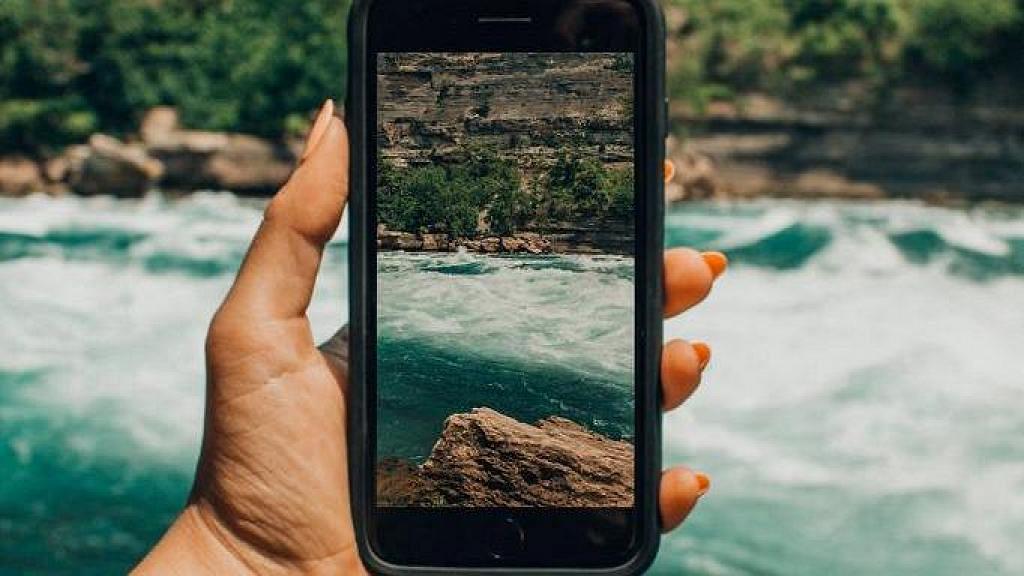 【iPhone技巧】免費App下載iPhone高清動態桌布 14類主題Wallpaper鎖屏都有動畫睇