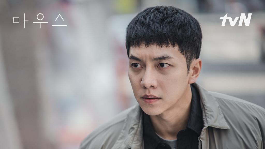 【韓劇推薦】2021年10大話題韓劇排名公開!第一位稱霸6星期掀熱話成必睇之作