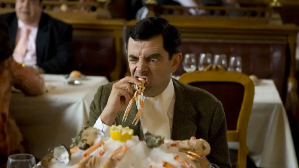 Netflix4月下架經典電影 重溫《壞蛋獎門人》、《回到最愛的一天》、《戇豆放大假》最後機會