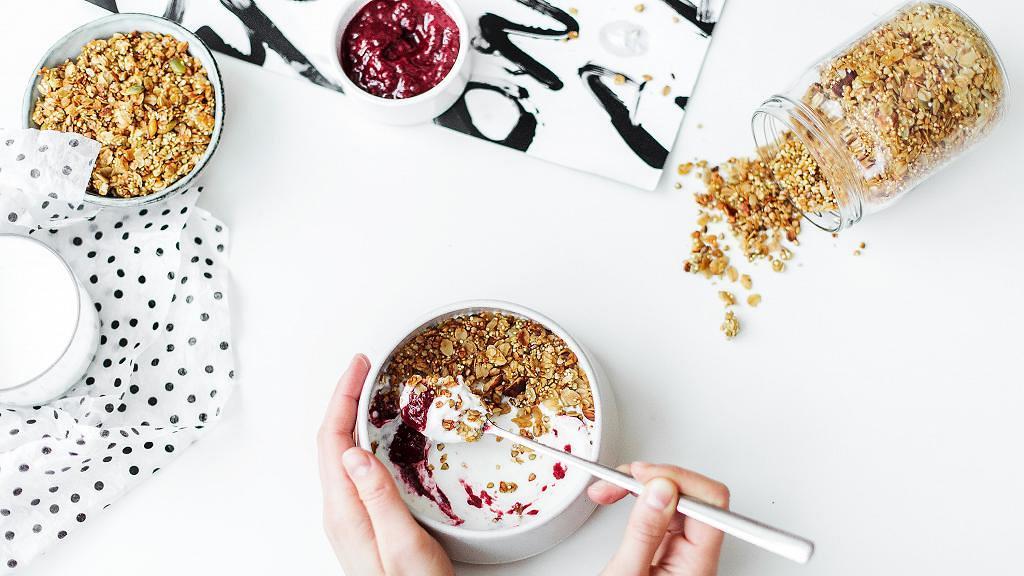 【膽固醇】台灣節目狂食燕麥膽固醇水平不跌反升 醫師解釋一個錯誤令燕麥無助降膽固醇