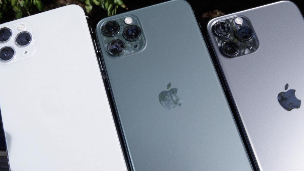 iOS 14.5更新新功能重新校正電池健康報告 測iPhone 11系列電池壽命 校正失敗可獲免費更換