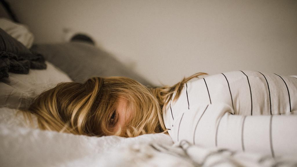 清醒夢唔代表瞓得差 專家:對睡眠質素無負面影響 教你3招就算發清醒夢仍能減少睡眠不足