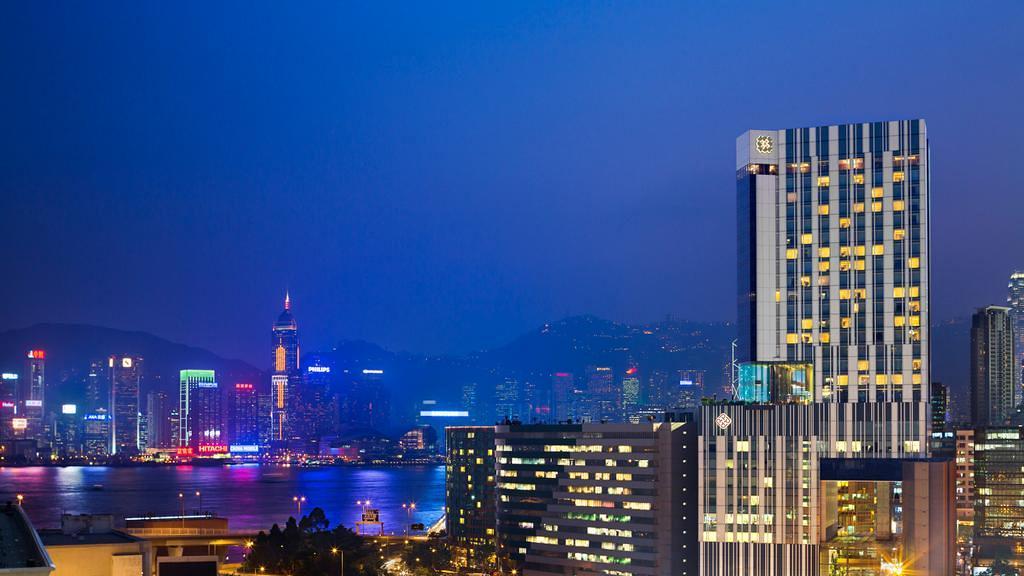 【靚浴缸酒店推薦】香港10大靚浴缸酒店推介 網民票選擁超靚浴缸酒店排行榜