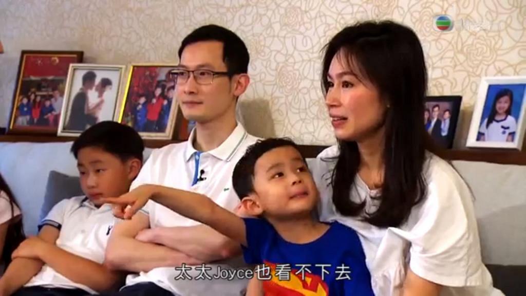 【尋人記】當年考小學失手無礙童年快樂成長 劉文淵感謝母親沒有過早催谷29年後成為馬主