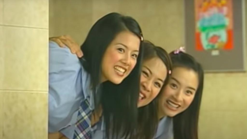 中五女學生搵補習老師有特別要求引熱議 指定要16-22歲樣OK男仔:上堂會專心啲