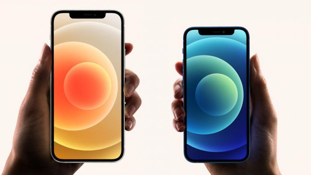 蘋果分析師預測3大2022年iPhone 14新功能 相機大升級至4800萬像素支援8K影片