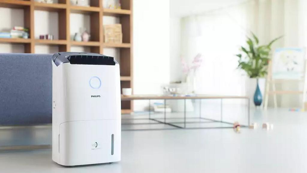 消委會14大品牌抽濕機評測僅一款滿分 抽濕量、慳電程度比較!5個實用選購貼士/5款抽濕機推介