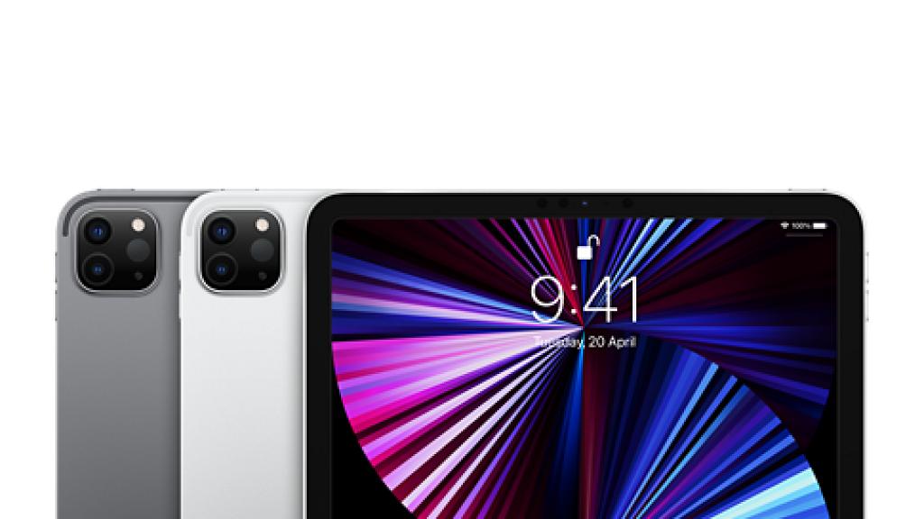 最新iPad Pro 2021全球售價比較一覽 香港排名第2!最貴地區相差2倍有多