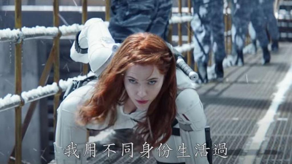 Marvel漫威MCU第四階段電影上映月份晒冷 雷神4+奇異博士2回歸《永恆族The Eternals》片段曝光