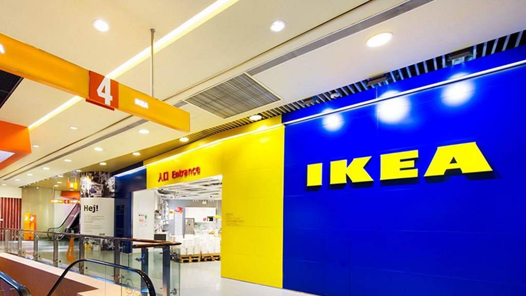 日本節目室內設計師推介15大IKEA好物排行榜 收納用品/廚具/裝飾品 第1位超實用!