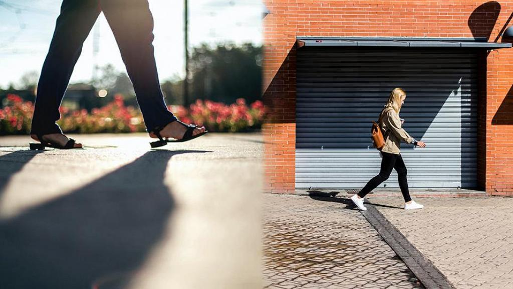 日行1萬步以為好健康反而會減壽 日本專家教每日行走黃金步數