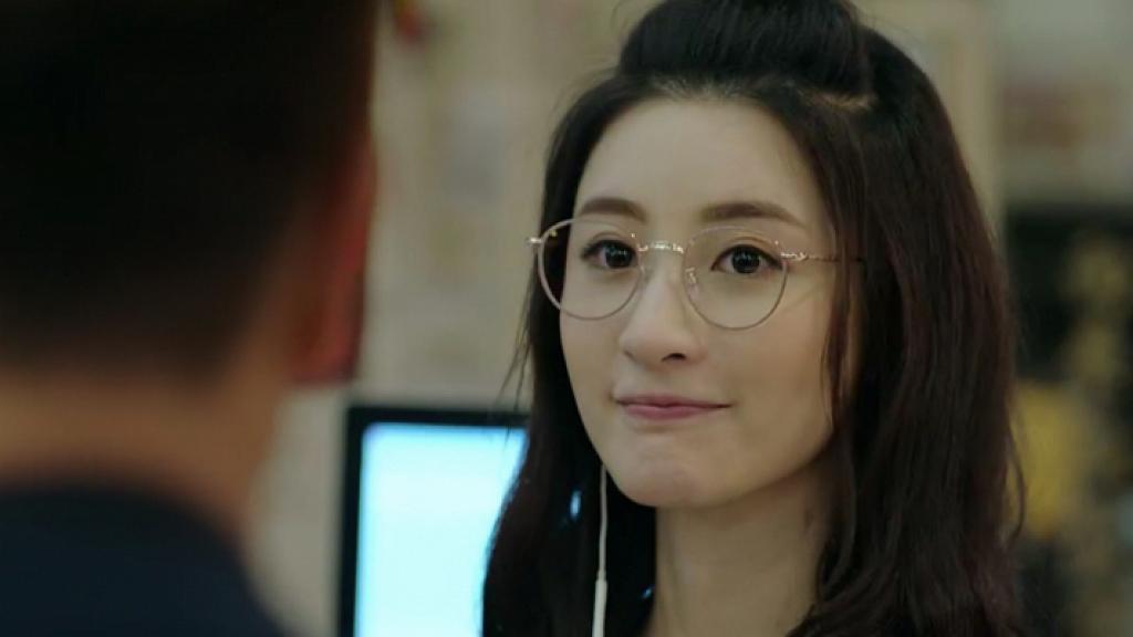 【逆天奇案】林夏薇戲份竟然少過馮盈盈變陪襯 TVB借女一捧女二 網民嘆林夏薇難發揮