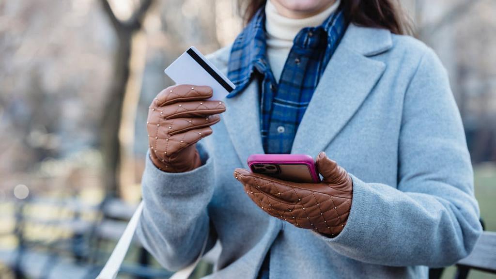 超過200款自動訂閱詐騙App一覽 每年騙取近$30000! 隨時收巨額賬單