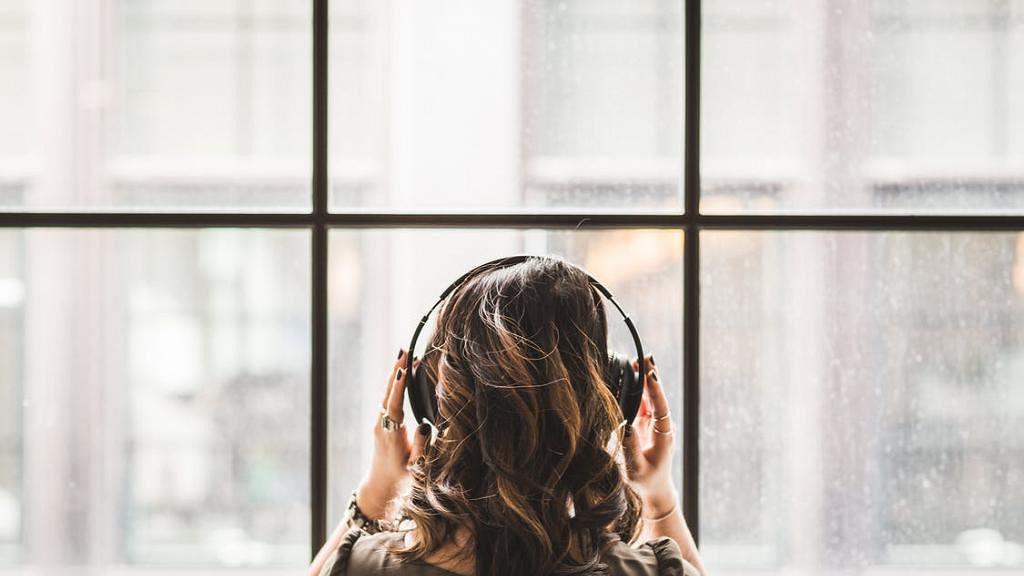 【聽歌App】3大音樂串流平台無損音質價錢一覽 一款免費升級享最高音質 MOOV/Apple Music/KKBOX