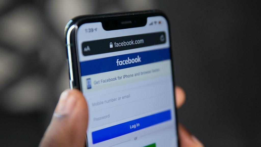 【Instagram/Facebook】新功能自訂隱藏Like數!為用戶心理健康不再比較讚好數量