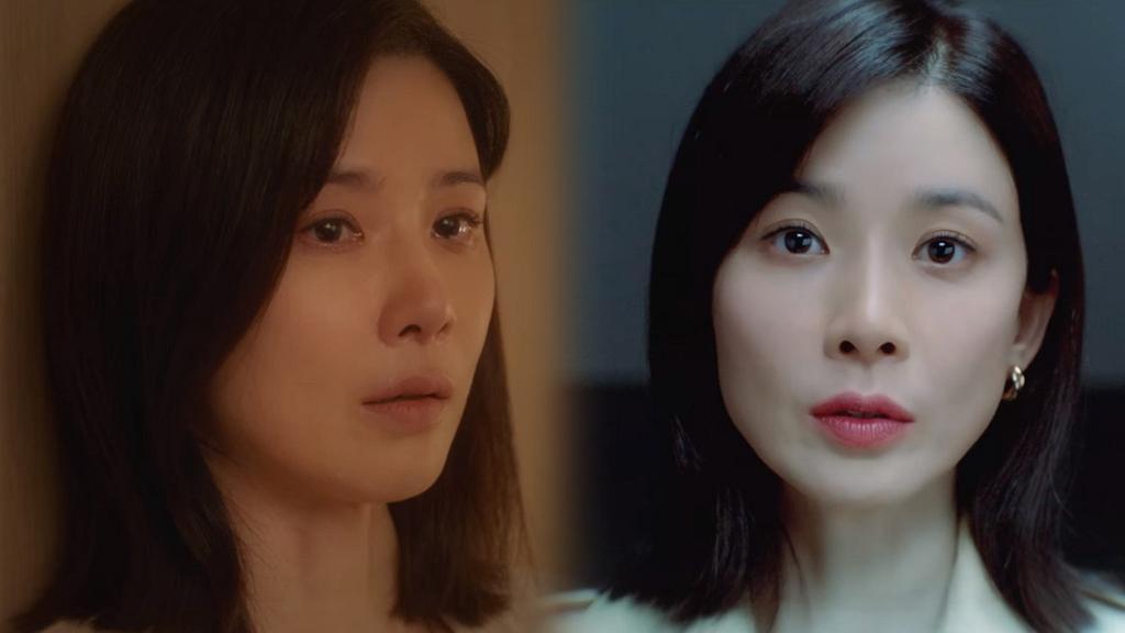 【我的上流世界】整合Netflix韓劇《Mine》劇情6大伏線!家庭教師勾引男主人 妻子隱藏性向秘密