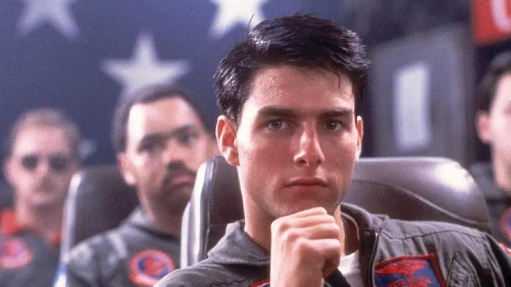 Netflix6月下架經典電影!最後機會重溫變形俠醫、移動迷宮2、變形金剛4