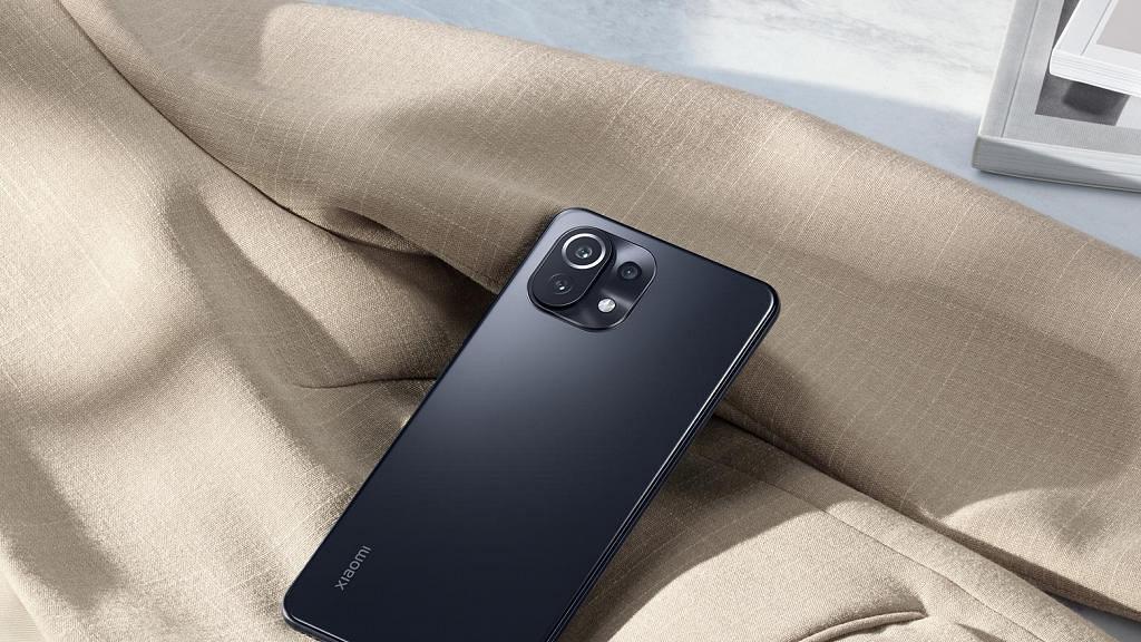 【5G手機推薦】2021上半年新出7大5G手機!最平$1600入手性價比極高 小米/Samsung/Sony一覽