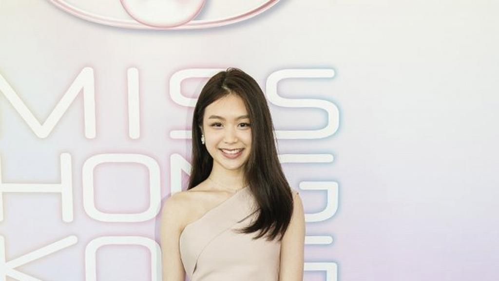 【香港小姐2021】過百位佳麗篩剩約60多人!一文盡覽入圍港姐第二輪面試參賽者
