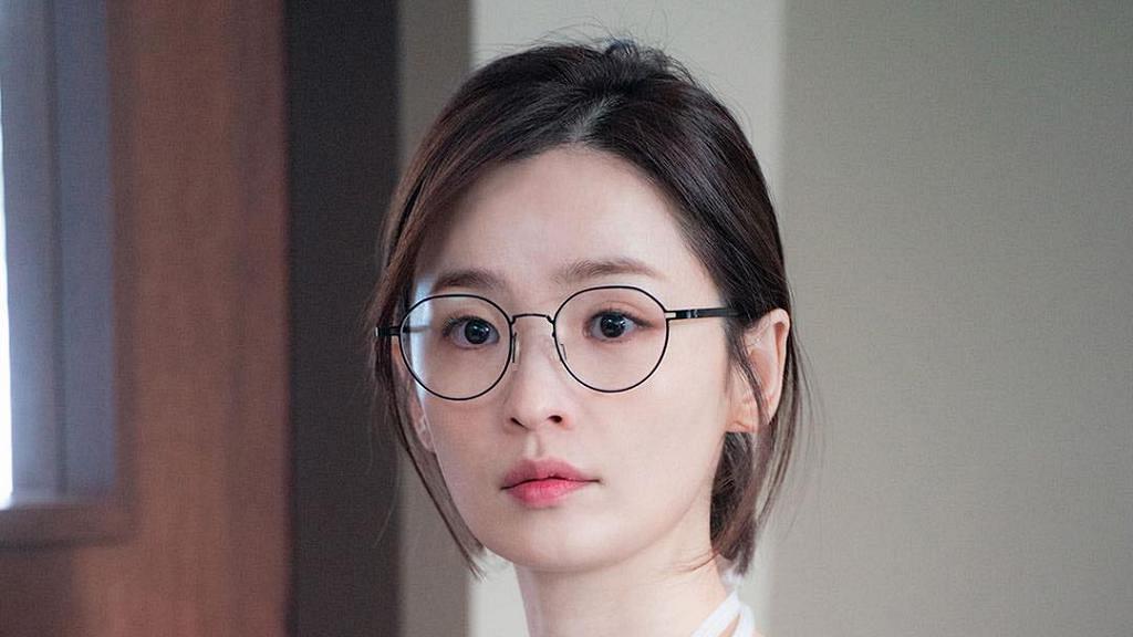 【機智醫生生活2】第2季Netflix韓劇首播破歷代最高收視 6大劇情看點頌和翊晙/政源冬天愛情發展